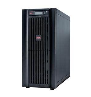 西安ups电源总代理_APC不间断电源精密空调安装工程机房专用设备数据中心建设工程 ...